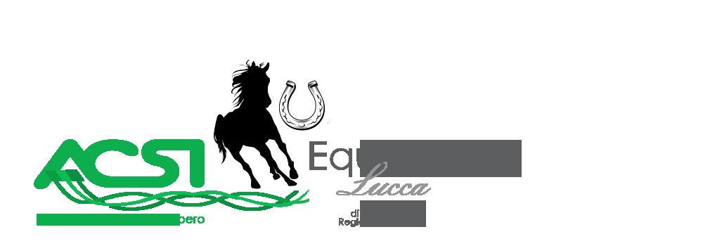 Dating siti Web equestre